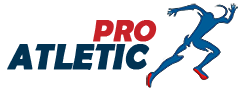 Proatletic | Atletism | Club atletism | Antrenament atletism